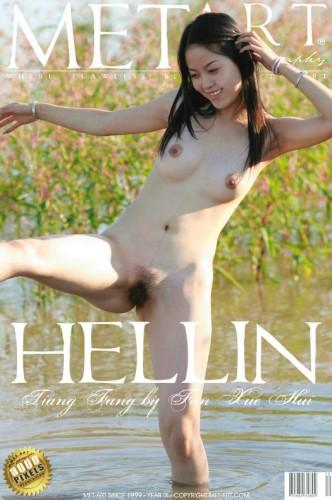 MA – 2007-04-01 – TIANG FANG – HELLIN – by FAN XUE HUI (125) 2000×3000