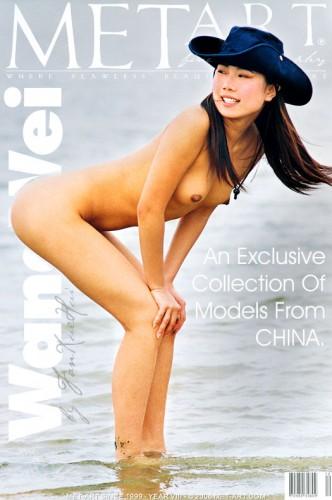 MA – 2006-01-06 – WANG WEI – NEW CHINESE MODEL WANG WEI – by FAN XUE HUI (26) 1473×2200