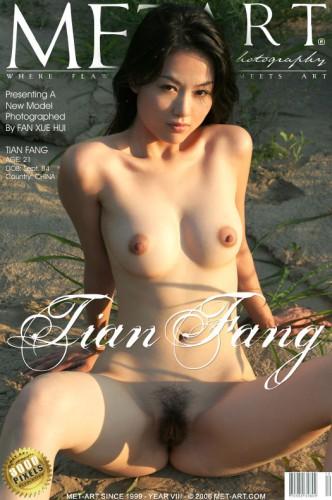 _MetArt-Presenting-Tiang-Fang-cover