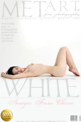 _MetArt-White-cover