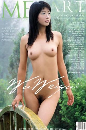 MA – 2005-12-15 – WU WEIQUI – WU WEIQUI – by FAN XUE HUI (30) 1667×2500