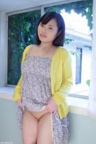 kayo_3500_023