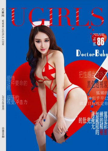 cover_web_l