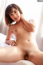 areeya-oki-62-069