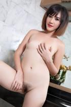 areeya-oki-63-075