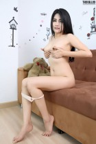 namfa-01-069