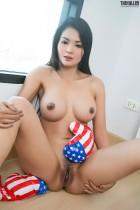 arina-zhen-29-083