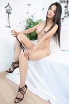 arina-zhen-32-038