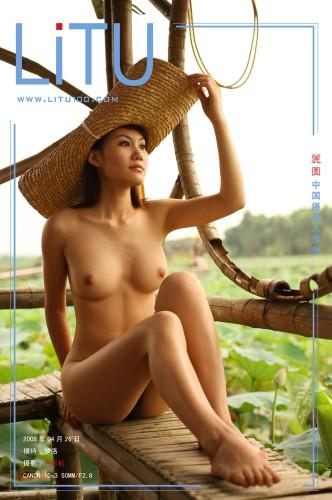 LITU100 – 2010-06-11 – Meng Lou-2 (49) 2020×3041