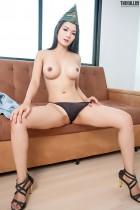 arina-zhen-33-022