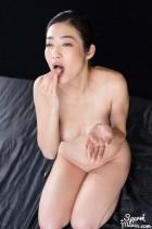 SpermMania – 2017-03-24 – Ryu Enami 江波りゅう – Gives Sloppy Cum Covered Blowjob (157) 3840×5760