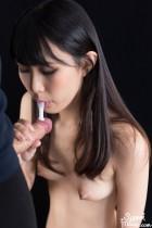 ShinosakiKotomi-070-114
