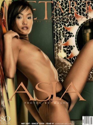 MA – 2004-12-21 – PUI – ASIA – by MAGOO (85) 1312×2000