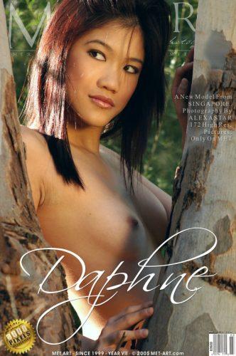 MA – 2005-09-03 – DAPHNE A – PRESENTING DAPHNE – by ALEXA STAR (172) 2048×3072