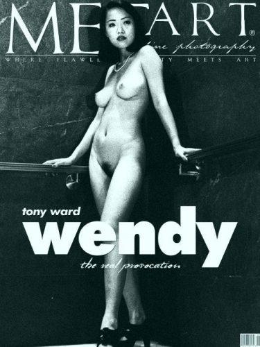 MA – 2003-12-18 – WENDY A – WENDY – by TONY WARD (21) 1023×1600