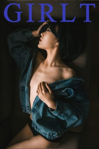 Girlt果团网 – 2017-05-28 – NO.0006 – 香艳尤物 (25) 4016×6016