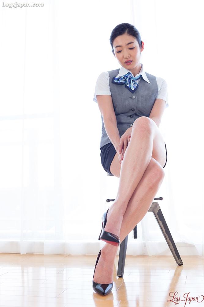 Pornpics Caribbeancom Hana Aoyama Xxxpormsex Ero Images JAV Girl Pics 【美少女AV