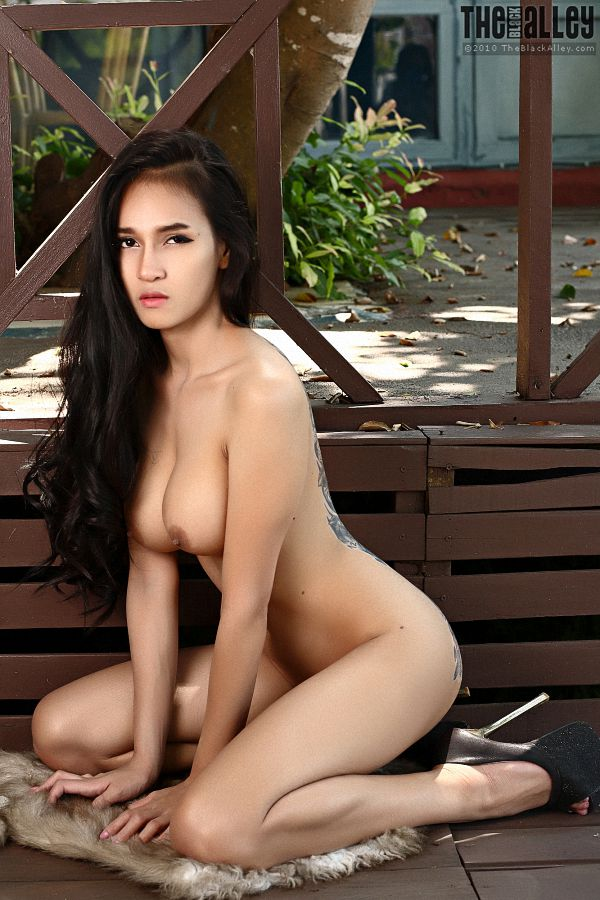 Beautiful wife ginny nude