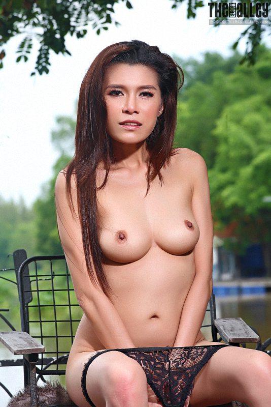 Theblackalley Babes Alisara Sue Set Tbaxgirl Asian Netpornsex 1
