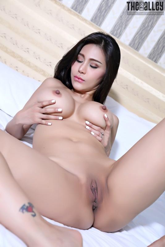 iAsian4u Natalie Wang Everia.Club