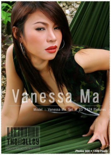 TheBlackAlley – Vanessa Ma – Set 03 (124) 920×1379