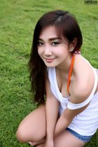 TheBlackAlley – Lolita Cheng – Set 85 (54) 1333×2000