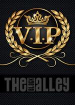 TBA VIP