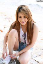 Marissa Lang