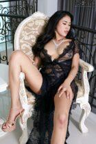 TheBlackAlley – 2020-12-07 – Deanna – Set 22 (111) 1333×2000